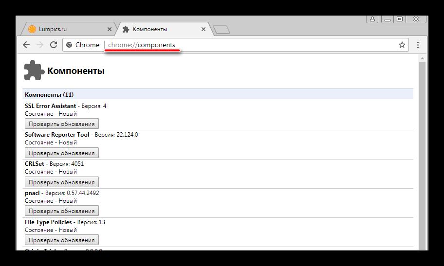 Flash-Player-v-Google-Chrome-vyizov-stranitsyi-upravleniya-plaginami.png