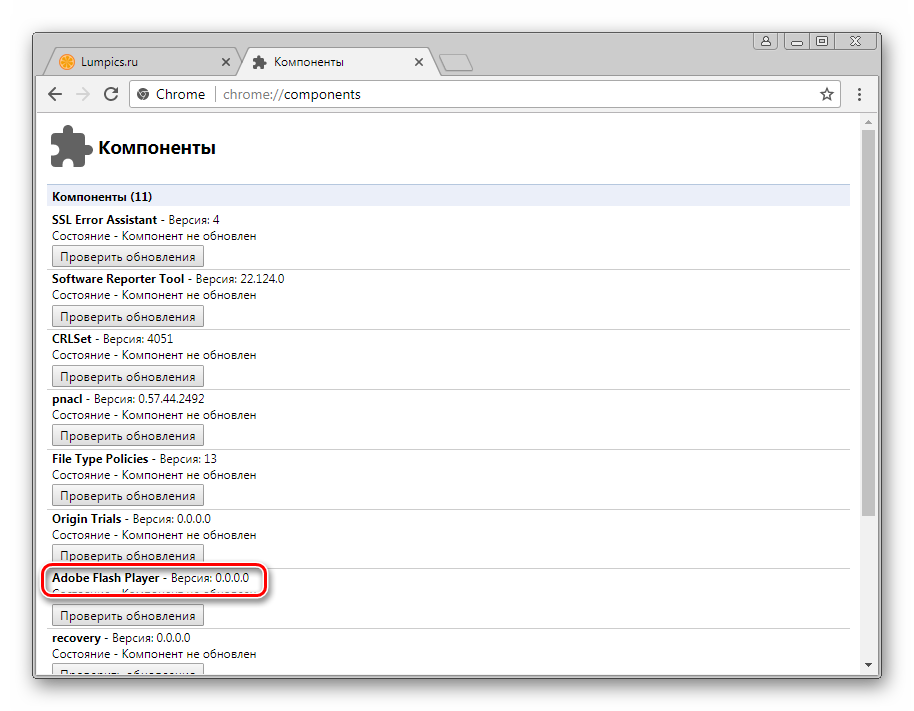 Flash-Player-v-Google-Chrome-komponent-otsutvuet-ili-povrezhden.png