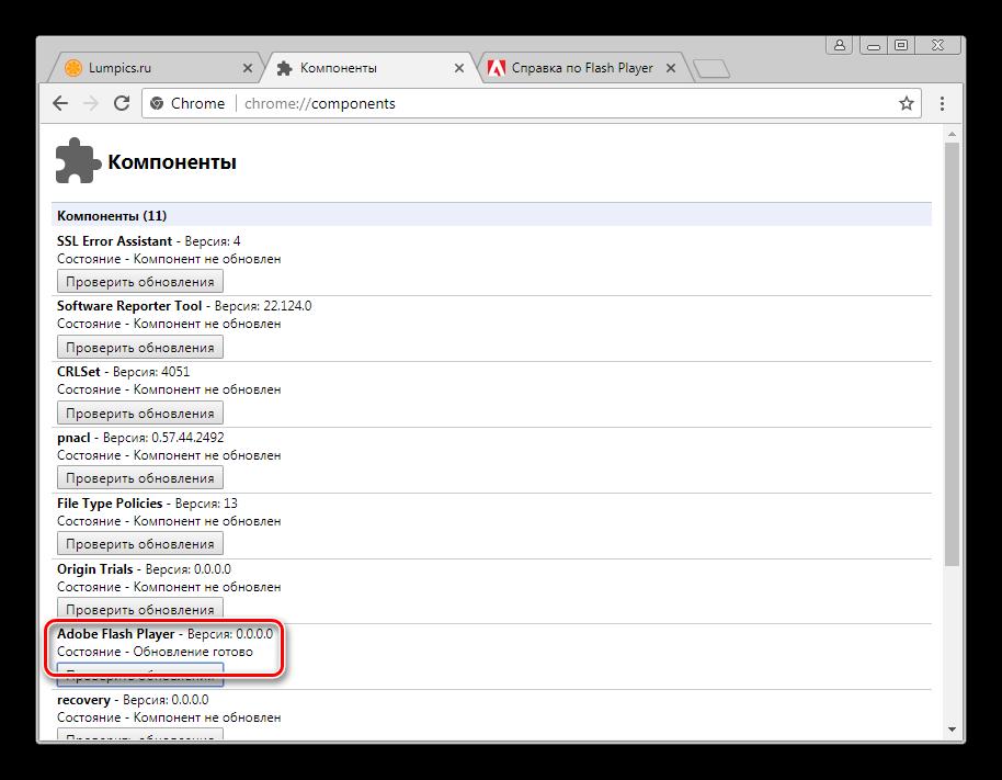 Flash-Player-v-Google-Chrome-ustanavlivaetsya-i-obnovlyaetsya.png