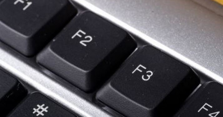 Dlya-vhoda-v-BIOS-UEFI-pri-vkljuchenii-PK-nazhimaem-klavishi-F2-ili-Del-.jpg