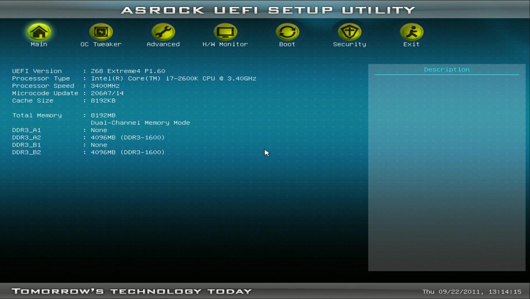 V-razdele-Main-otobrazhaetsya-harakteristika-processora-i-pamyati-PK.jpg