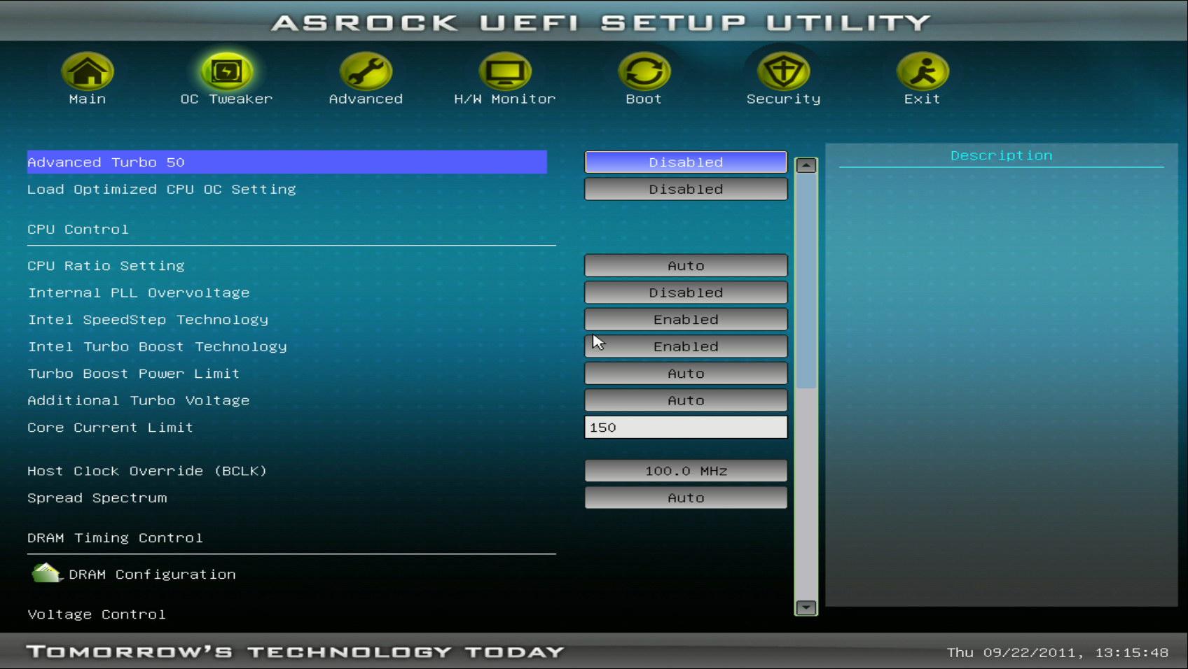 V-razdele-OC-Tweaker-otobrazhajutsya-parametry-processora-i-pamyati-dlya-razgona.jpg