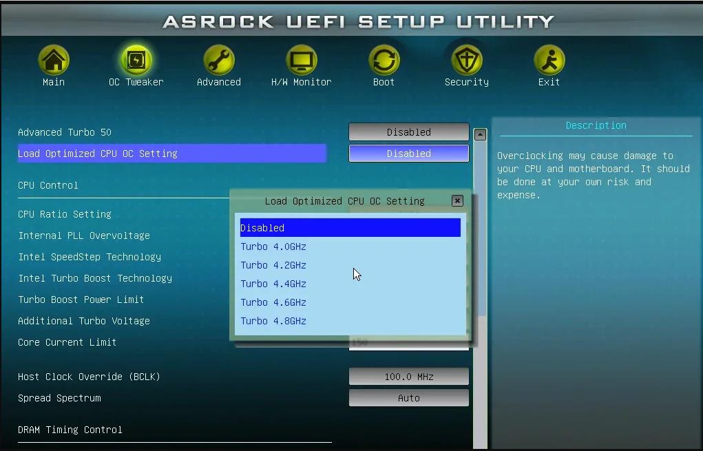 V-podrazdele-Load-Optimized-CPU-OC-Settings-vystavlyaem-chastotu-centralnogo-processora.png