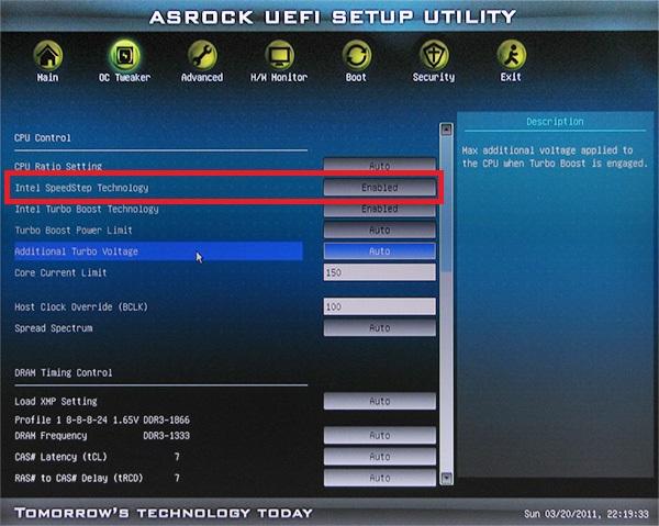 V-podrazdele-Intel-SpeedStep-Technology-mozhno-perekljuchitsya-mezhdu-neskolkimi-variantami-chastoty-i-napryazheniya.jpg