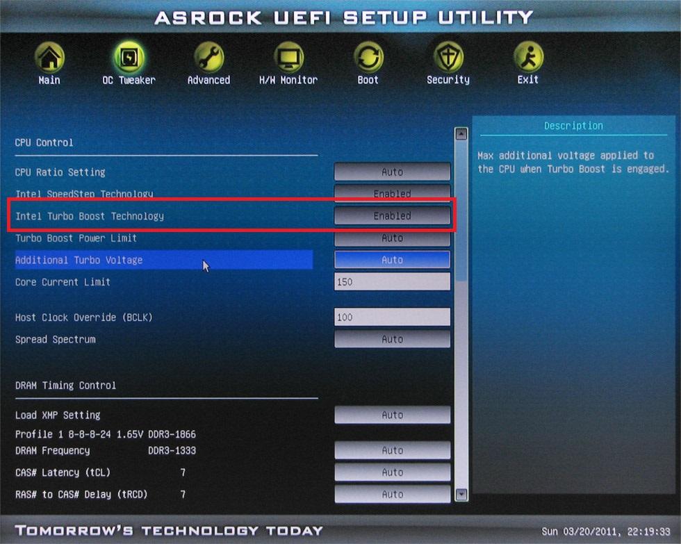 Podrazdel-Intel-Turbo-Boost-Technology-pozvolyaet-yadram-processora-rabotat-bystree.jpg