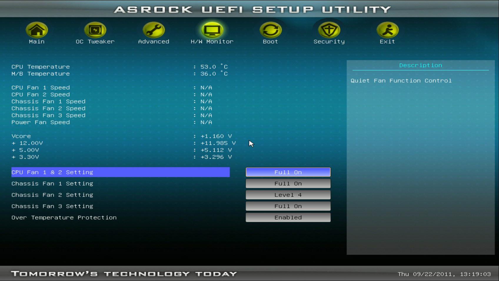 Nastrojki-razdela-H-W-Monitor-pokazyvajut-sostoyanie-sistemy-i-ee-ventilyatorov.jpg