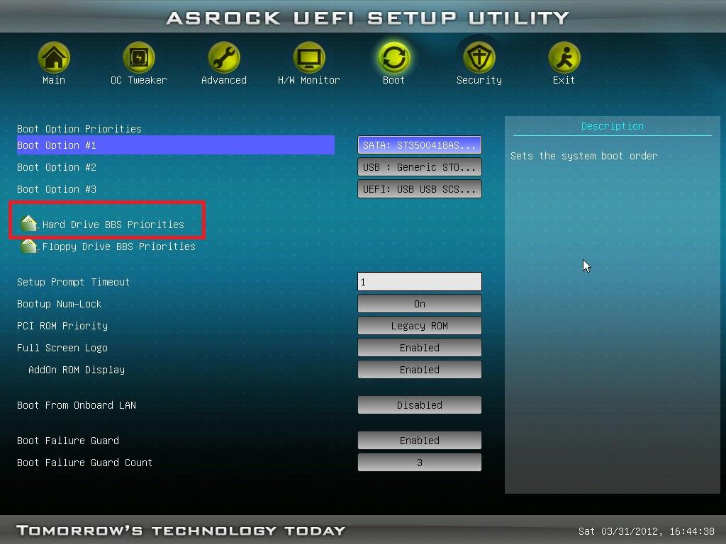 V-podrazdele-Hard-Drive-BBS-Priorities-ustanavlivaetsya-pervoocherednaya-zagruzka-s-HDD.jpg