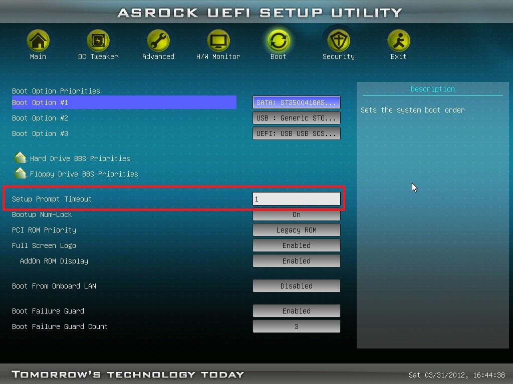 V-podrazdele-Setup-Prompt-Timeout-ustanavlivaetsya-znachenie-pauzy-pered-nachalom-zagruzki-operacionnoj-sistemy.jpg