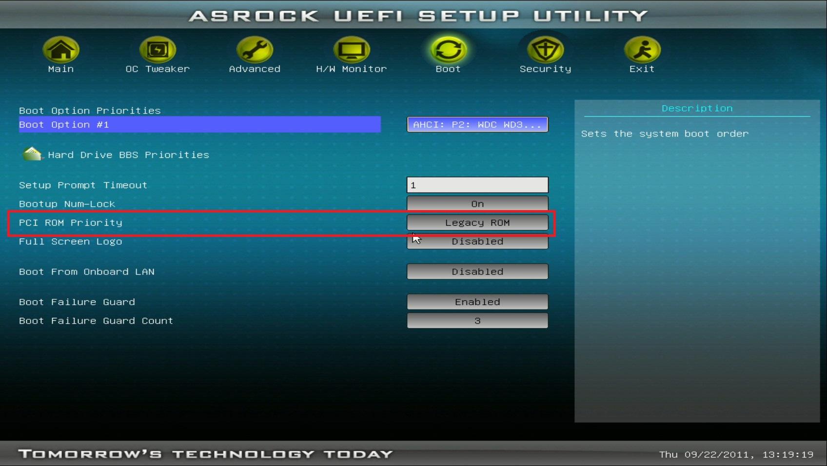 V-razdele-Boot-otkryvaem-podrazdel-PCI-ROM-Priority-.jpg