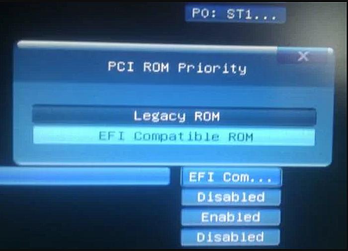 Vybiraem-EFI-Compatible-ROM-.png