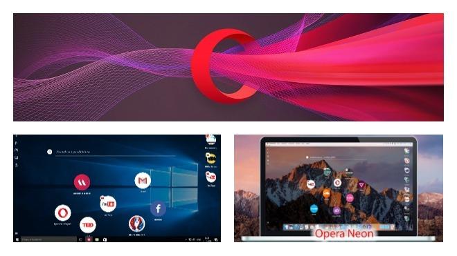Opera-Neon.jpg