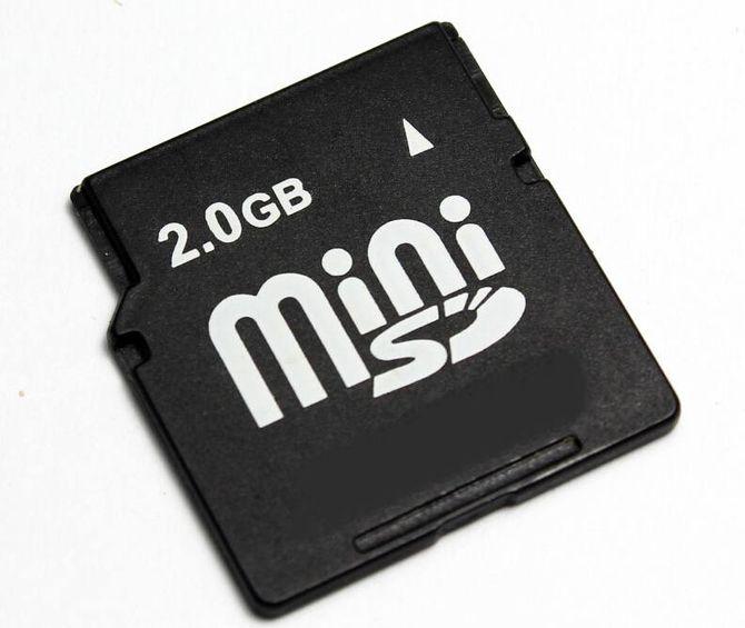 kompyuter_ne_vidit_kartu_pamyati2.jpg