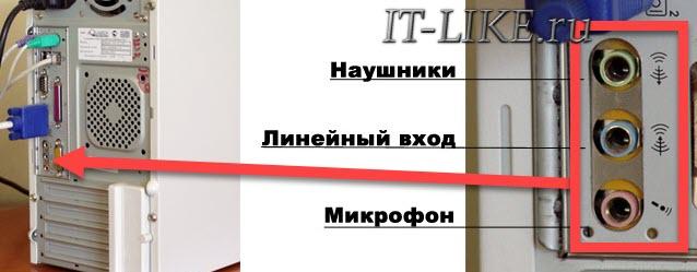 razyom-dlya-naushnikov-szadi-kompyutera.jpg