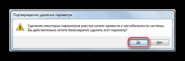 Podtverzhdenie-udalenie-parametra-v-dialogovom-okne-Redaktora-sistemnogo-reestra-v-Windows-7.png