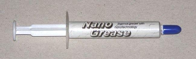 NANO-GREASE.jpg