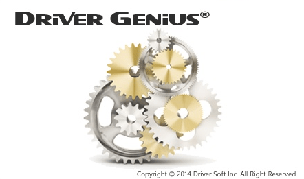 Driver-Genius-1.png