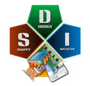 SDI-1.png