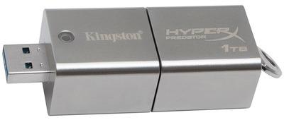 Fleshka USB-3.1