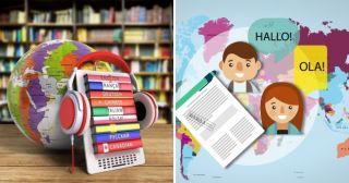 8 полезных советов для изучения иностранных языков