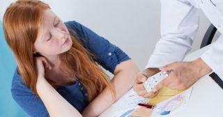 6 причин сменить способ контрацепции