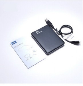 External-Hard-Drives-500GB-Black-2-5--291x300.jpg
