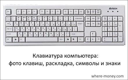 kompjuternaja-klaviatura.jpg