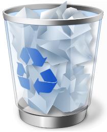 icon_recyclebin.jpg