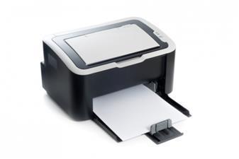 2365032302-printer.jpg