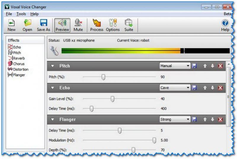 Voxal-Voice-Changer-skrinshot-glavnogo-okna-800x537.jpg