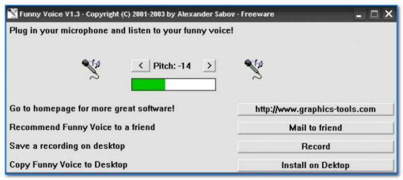 Funny-Voice-skrinshot-rabotyi-programmyi-800x358.jpg