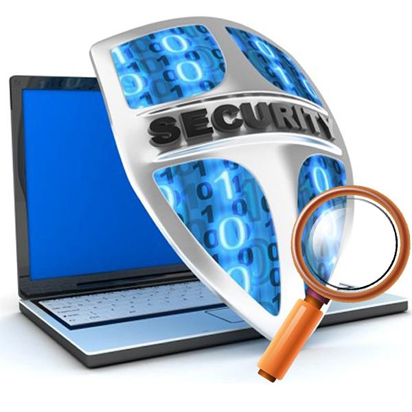 Kak-uznat-kakoy-antivirus-ustanovlen-na-kompyutere.jpg