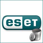 delete-eset-nod32-smart-security-antivirus.png