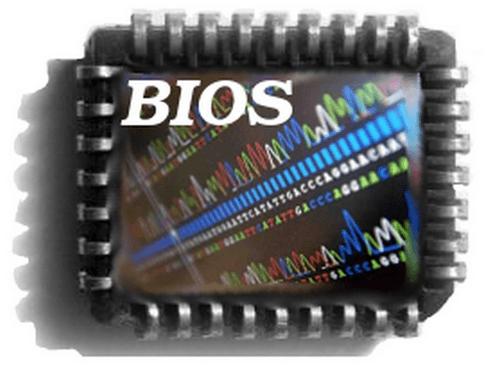 01-protsessor-BIOS.png