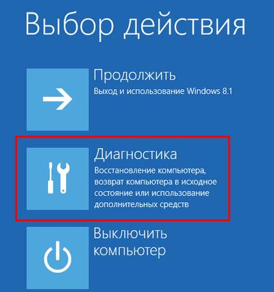 04-Vybor-dejstviya.png