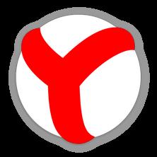 yandex-browser-4.png
