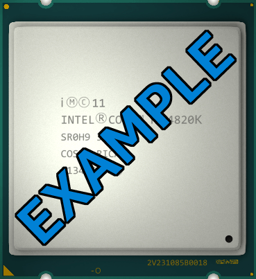 sample-processor.png