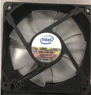 10567_thermal-solution.jpg