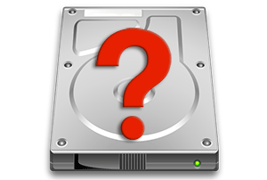 How-to-find-out-the-model-HDD-logo.png