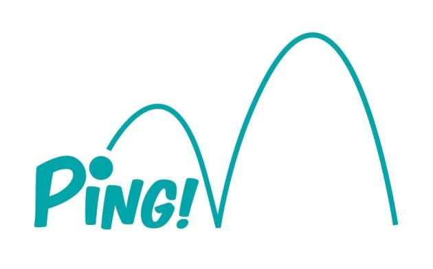 PING_logo-630x391.jpg