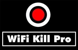 h-wifi11.jpg