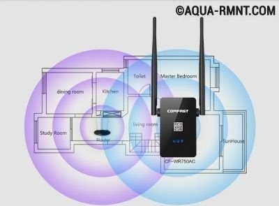 wi-fi-repiter-3-400x295.jpg