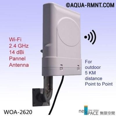 planelnaya-vneshnyaya-wi-fi-antenna-400x400.jpg