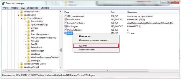 5491843006-udalenie-parametra-shell-v-reestre.jpg