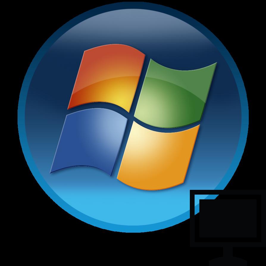 CHernyiy-e`kran-v-Windows-7.png
