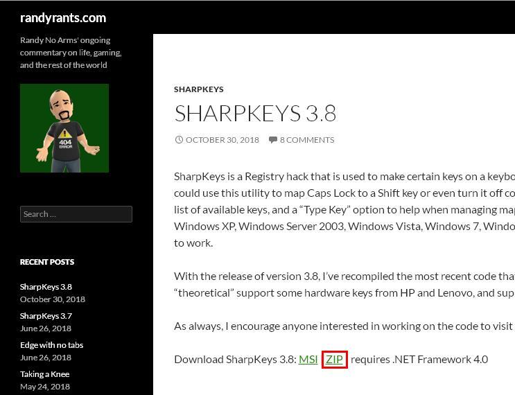 Shhelkaem-v-grafe-Download-SharpKeys-po-ssylke-ZIP-.jpg