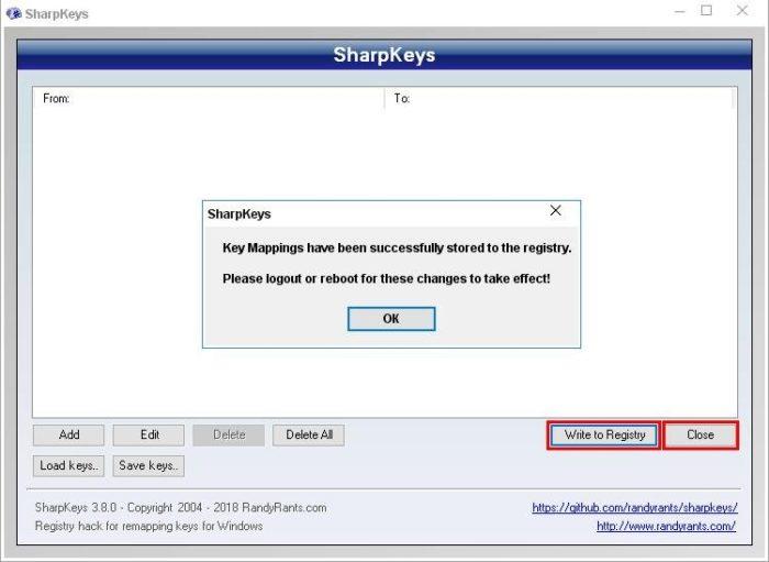 Shhelkaem-Write-to-Registry-i-nazhimaem-Close--e1545955650649.jpg
