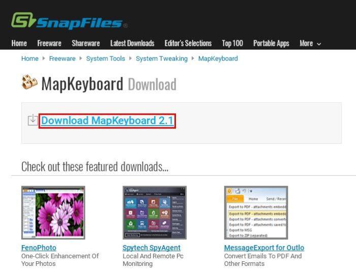 Perehodim-na-sajt-i-nazhimaem-Download-MapKeyboard--e1546001207214.jpg