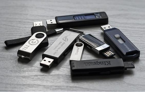 flash-drive.jpg