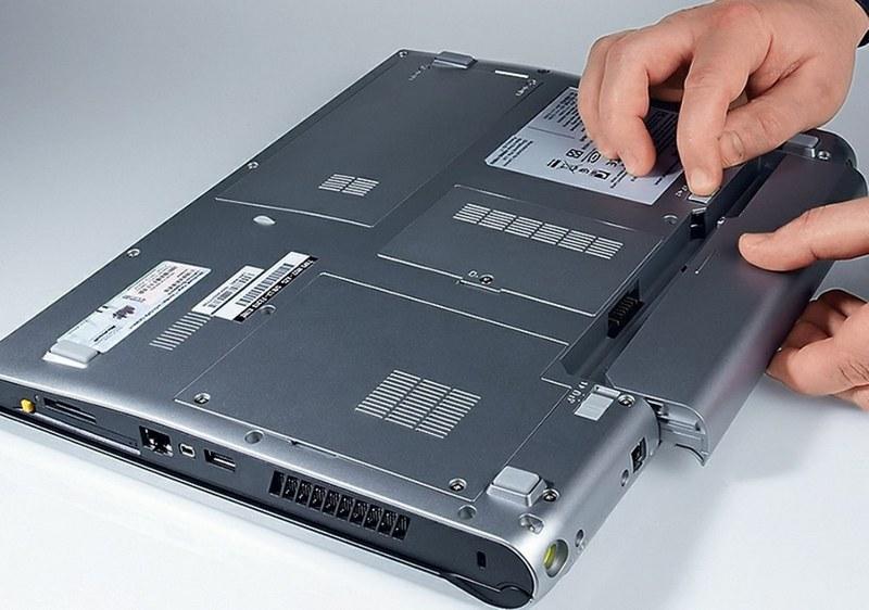 remove-battery.jpg