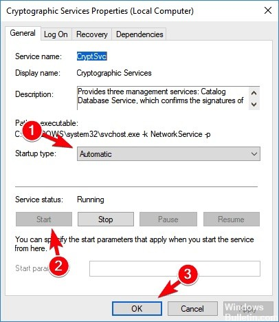 Start-Cryptographic-Services-Using-Service-Manager.jpg
